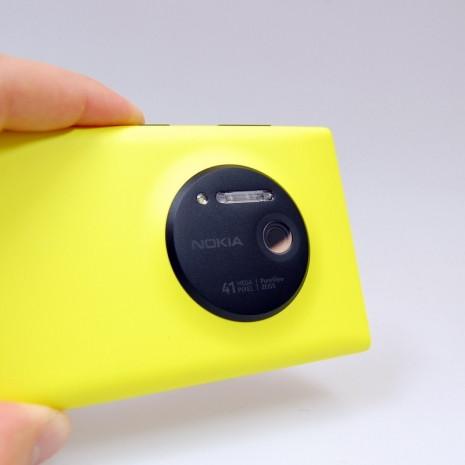 Galaxy S5'e alternatif en iyi telefonlar! - Page 1