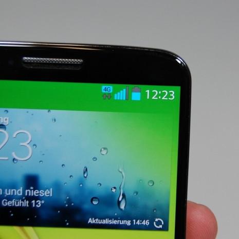 Galaxy S5'e alternatif en iyi telefonlar! - Page 3