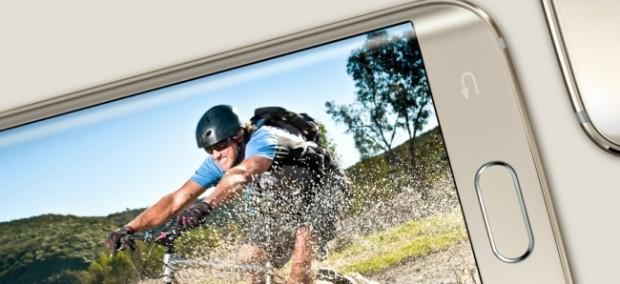 Galaxy S6 Edge ve Galaxy S6'nın gizli özellikleri - Page 1