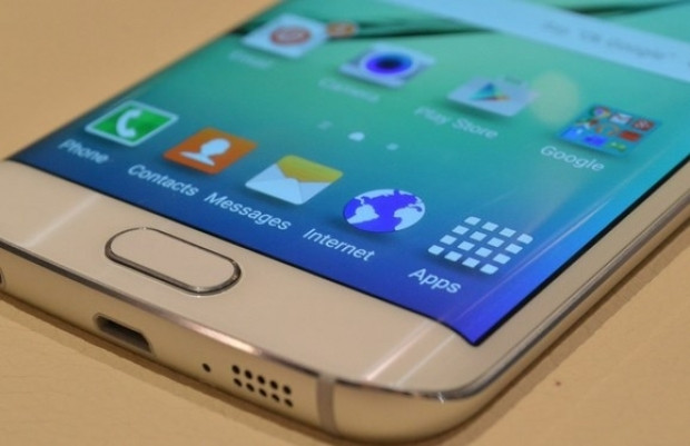 Galaxy S6 Edge ve Galaxy S6'nın gizli özellikleri - Page 4