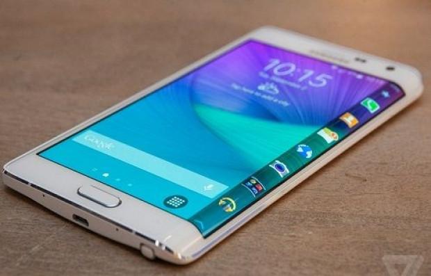 Galaxy S6 Edge Plus pil ömrü benchmark sonuçları - Page 2