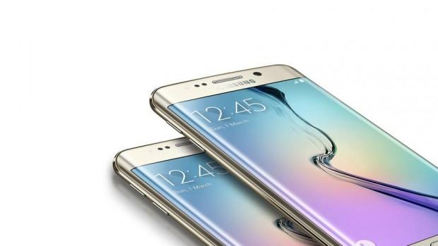 Galaxy S6 ve S6 Edge'in pil değiştirme maliyeti ne kadar? - Page 1