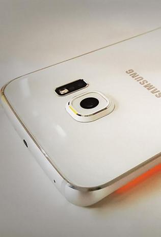 Galaxy S6 ve S6 Edge'in pil değiştirme maliyeti ne kadar? - Page 2