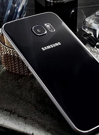 Galaxy S6 ve S6 Edge'in pil değiştirme maliyeti ne kadar? - Page 3
