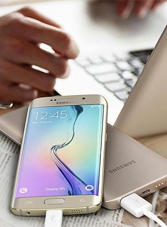 Galaxy S6 ve S6 Edge'in pil değiştirme maliyeti ne kadar? - Page 4