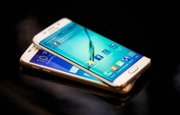 Galaxy S6 ve S6 Edge'nin pil ömrünü uzatmak için 13 öneri - Page 1