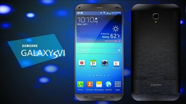 Galaxy S6'nın işlemci birimi Exynos 7420 kriter testinde ortaya çıktı - Page 3