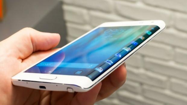 Galaxy S6'yı iPhone'dan ayıran 10 yeni özellik - Page 3