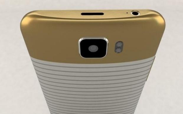 Galaxy S7 bunlardan hangisi? - Page 3