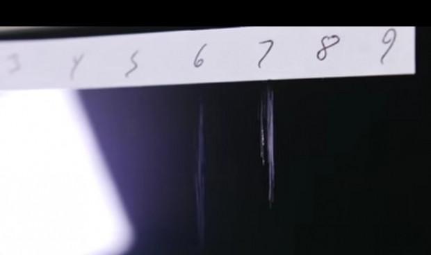 Galaxy S7 Edge ve S7 ne kadar sağlam? - Page 2