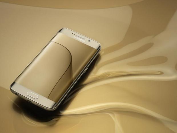 Galaxy S7 hangi özelliklere sahip olacak? - Page 1