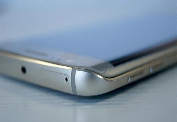 Galaxy S7 hangi özelliklere sahip olacak? - Page 2