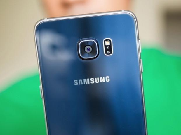 Galaxy S7 hangi özelliklere sahip olacak? - Page 4