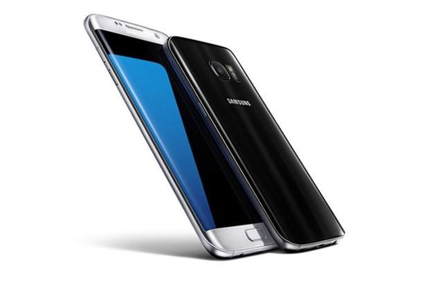 Galaxy S7 ile Galaxy S8 arasındaki farklar - Page 1