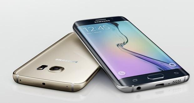 Galaxy S7 ile Galaxy S8 arasındaki farklar - Page 3