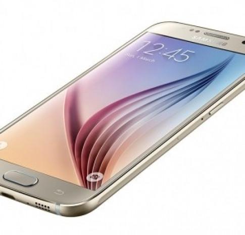 Galaxy S7 nasıl olacak? İşte ilk bilgiler - Page 1