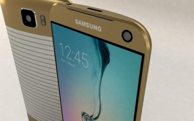Galaxy S7 nasıl olacak? İşte ilk bilgiler - Page 3