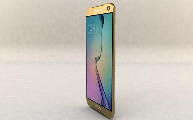 Galaxy S7 ne zaman satışa sunulacak? - Page 4