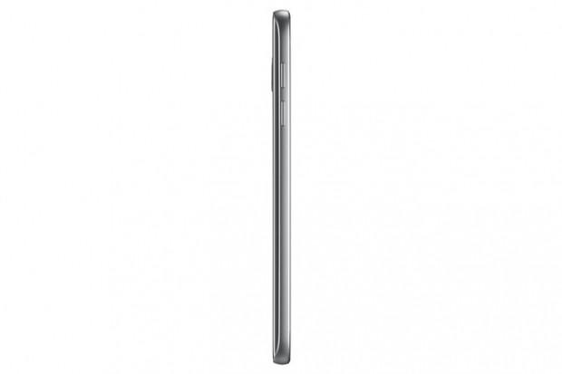 Galaxy S7 ve Galaxy S7 Edge: Tüm resmi görüntüler ve özellikler - Page 1
