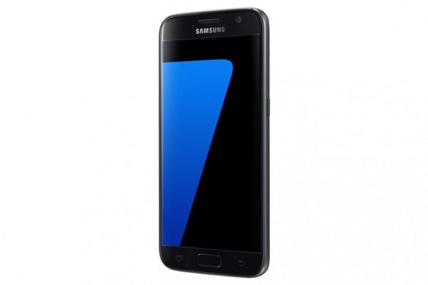 Galaxy S7 ve Galaxy S7 Edge: Tüm resmi görüntüler ve özellikler - Page 2