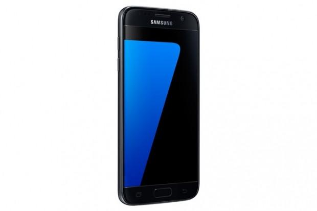 Galaxy S7 ve Galaxy S7 Edge: Tüm resmi görüntüler ve özellikler - Page 4