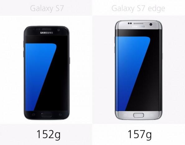 Galaxy S7 ve Galaxy S7 Edge yanyana - Page 3