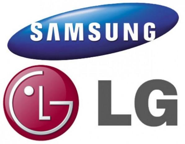 Galaxy S7 ve LG G5'ten beklediğimiz 5 özellik - Page 1