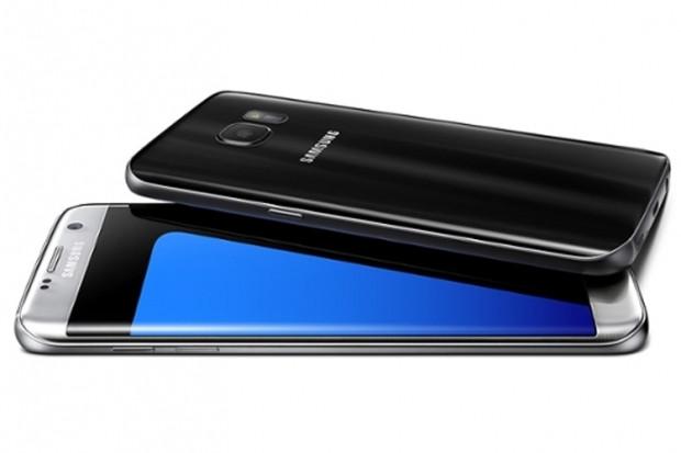 Galaxy S7 ve S7 Edge hakkında bilmeniz gereken her şey - Page 3