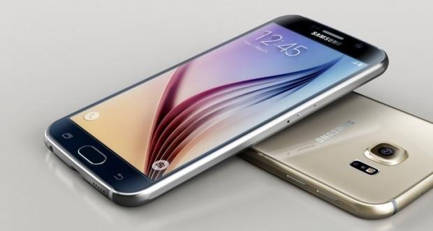 Galaxy S7'de beklenen özellikler - Page 2