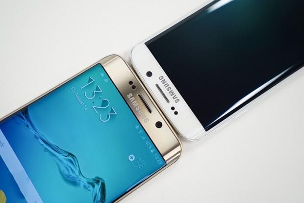 Galaxy S7'de beklenen özellikler - Page 4
