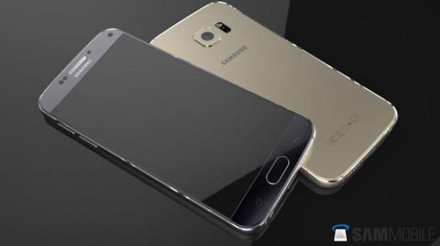 Galaxy S7'de görmek istediğimiz 7 özellik - Page 1