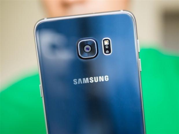 Galaxy S7'de görmek istediğimiz 7 özellik - Page 3