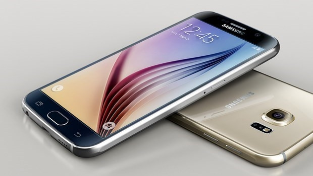 Samsung Galaxy S7'nin pil ömrü ne kadar olacak? - Page 1