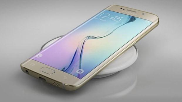 Samsung Galaxy S7'nin pil ömrü ne kadar olacak? - Page 2