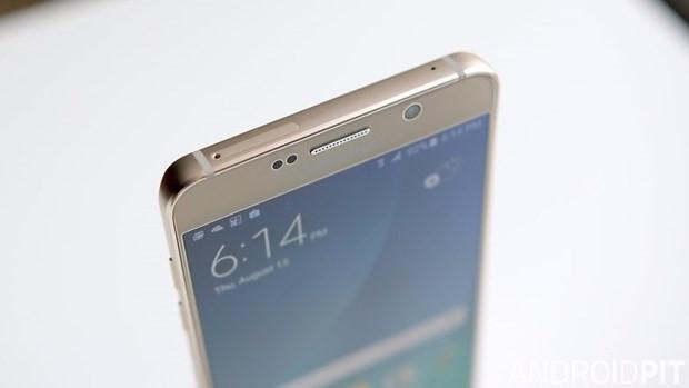 Samsung Galaxy S7'nin pil ömrü ne kadar olacak? - Page 3