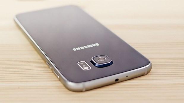 Samsung Galaxy S7'nin pil ömrü ne kadar olacak? - Page 4
