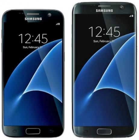 Galaxy S7'nin tanıtım tarihi ne zaman? - Page 1