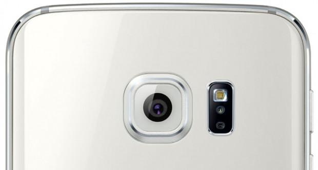 Galaxy S7'nin tanıtım tarihi ne zaman? - Page 3