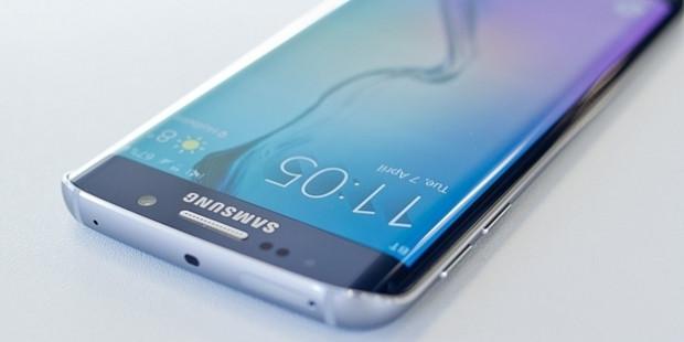Galaxy S7'yle gelmesi beklenen yeni özellikler - Page 3