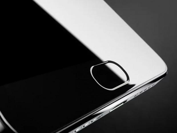 Galaxy S8 hakkında duyduğumuz 17 söylenti - Page 1