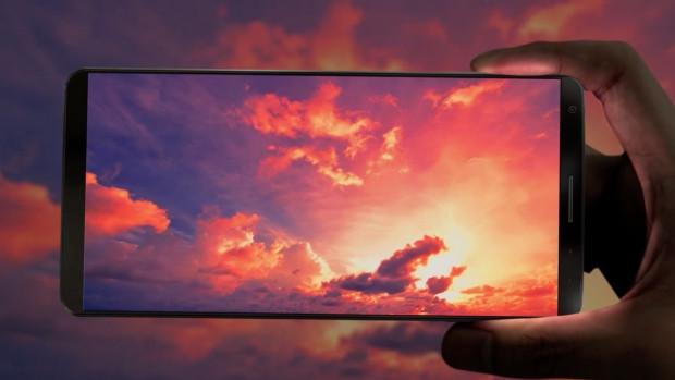 Galaxy S8 hakkında duyduğumuz 17 söylenti - Page 3