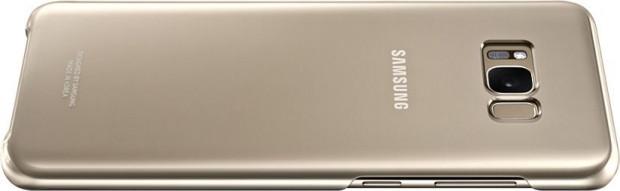 Galaxy S8 + için tasarlanmış kılıflar - Page 3