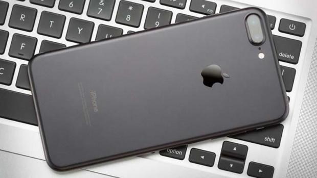 Galaxy S8 Plus vs iPhone 7 Plus ve Galaxy S7 Edge karşılaştırma - Page 3