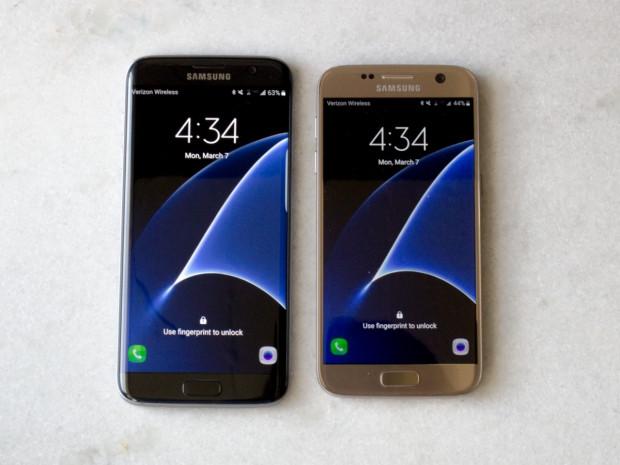 Galaxy S8'de olacak 19 bomba özellik - Page 2