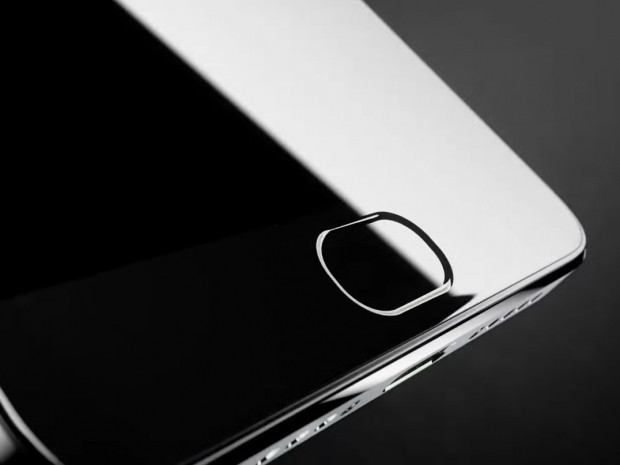 Galaxy S8'de olacak 19 bomba özellik - Page 4