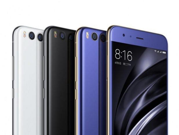 Galaxy S8'mi Xiaomi Mi 6'mı? - Page 3