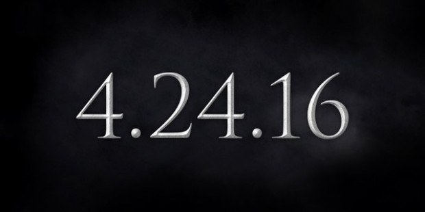 Game of Thrones 6. sezon ilk bölümü ne zaman yayınlanacak - Page 4