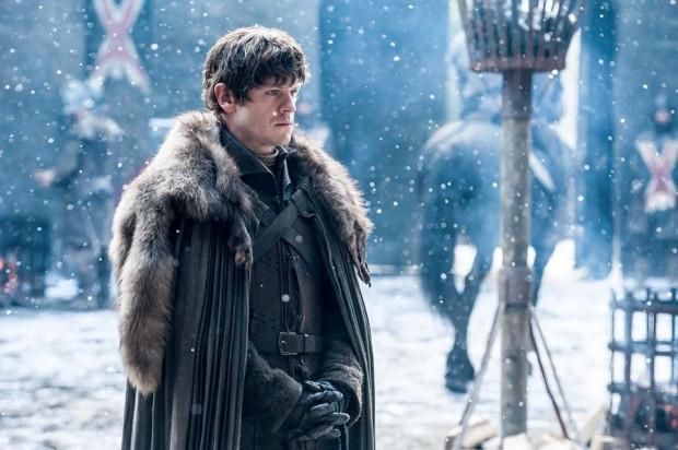 Game of Thrones 6.sezon fotoğrafları yayınlandı - Page 1