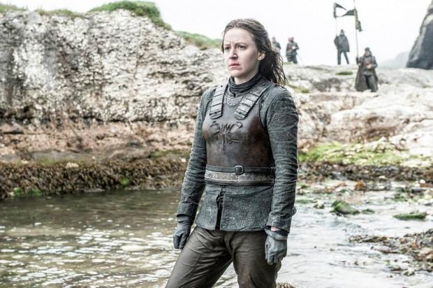 Game of Thrones 6.sezon fotoğrafları yayınlandı - Page 3