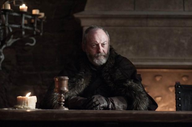 Game of Thrones 7. sezon ne zaman başlayacak? - Page 1